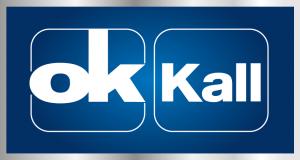 Orthopädie Kall GmbH