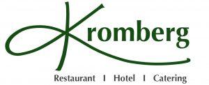 Hotel Kromberg GmbH & Co. KG