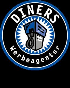 DINERS® Werbeagentur