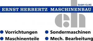 Ernst Herbertz GmbH & Co. KG