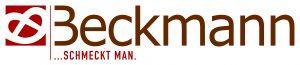 Bäckerei Beckmann GmbH & Co. KG