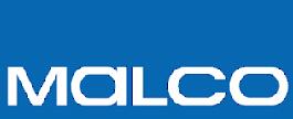 MALTER GmbH & Co. KG (Malco)