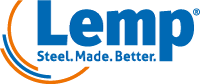 G.A. Lemp GmbH